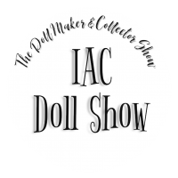 International Artisan Doll Show