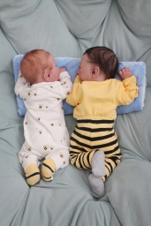 Silicone Babies 2018-08-14