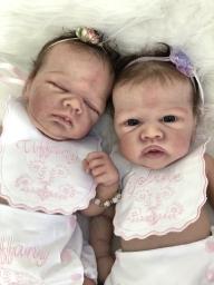 Just_Brenda's Babies 2018-08-08