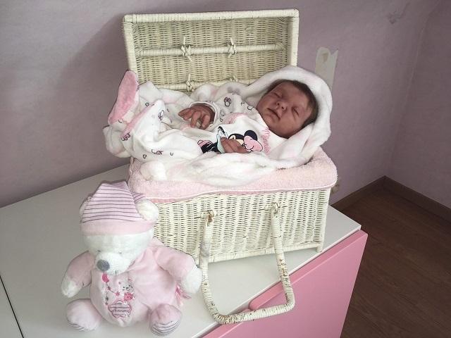 clody body babys  2018-10-25